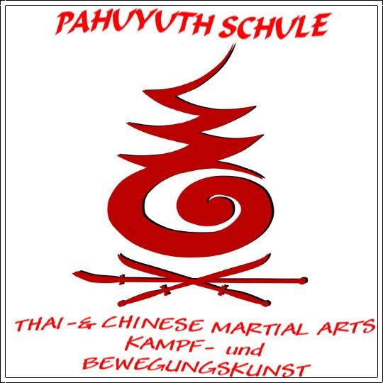 Pahuyuth Schule Bremen